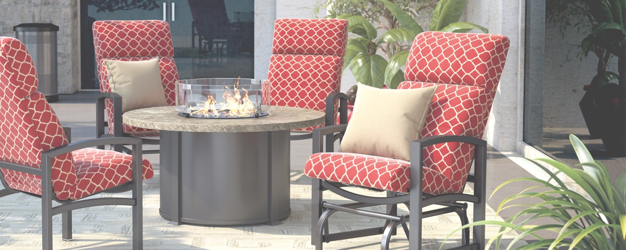 Outdoor Furniture Ct Patio Furniture Store Connecticut Firepits Ct