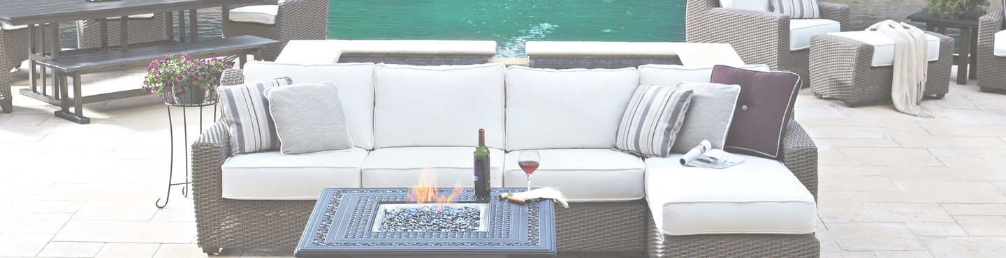 Outdoor Furniture Ct Outdoor Patio Furniture Store In Connecticut
